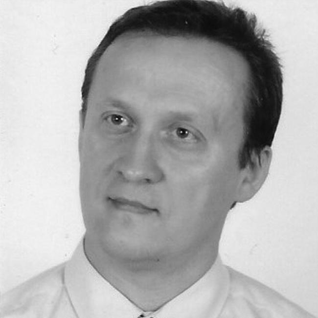 Andrzej Kotarski