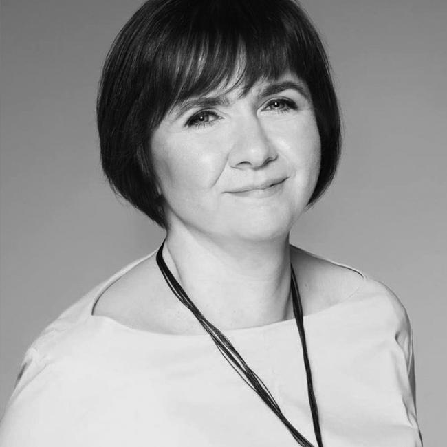 Marzena Jakimiec